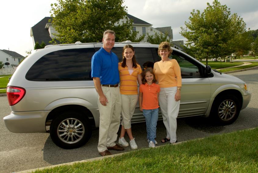 Affordable Auto Insurance Houston Texas