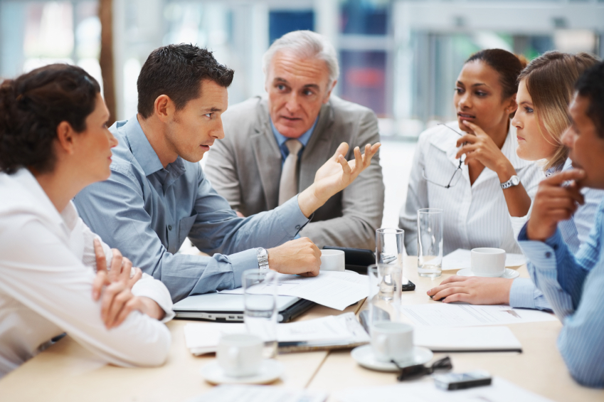 benefits to having a cfo as ceo essay